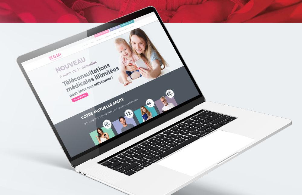 Agacom | GMI - Agence de communication Luxembourg