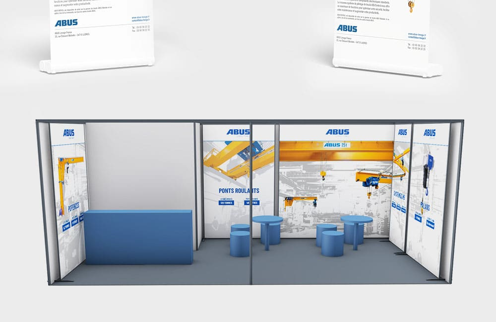 agacom agence de communication a luxembourg campagne abus lavage france 3