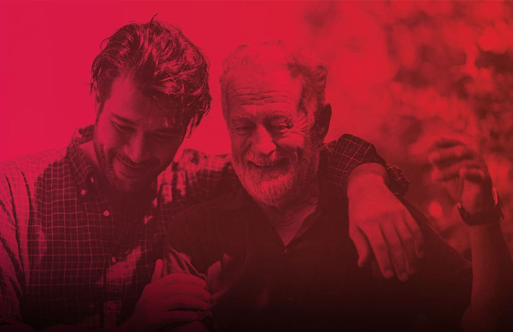 agacom agence de communication a luxembourg campagne festival du film italien 1
